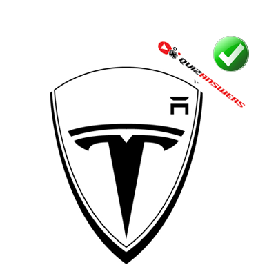 https://www.quizanswers.com/wp-content/uploads/2014/06/white-shield-stylized-letter-t-logo-quiz-by-bubble.png