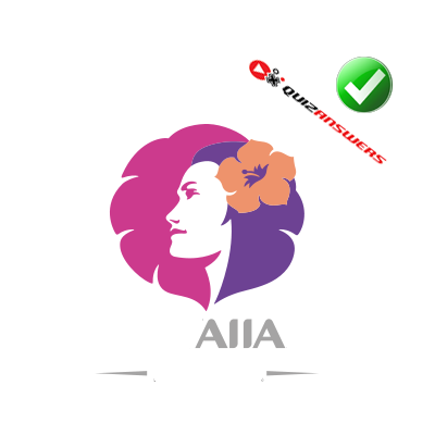 https://www.quizanswers.com/wp-content/uploads/2014/06/woman-flower-purple-hair-logo-quiz-by-bubble.png