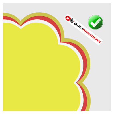 https://www.quizanswers.com/wp-content/uploads/2014/06/yellow-flower-logo-quiz-hi-guess-the-brand.png