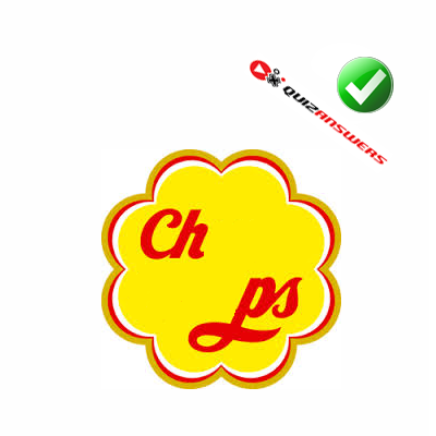 https://www.quizanswers.com/wp-content/uploads/2014/06/yellow-flower-red-border-red-letters-logo-quiz-by-bubble.png