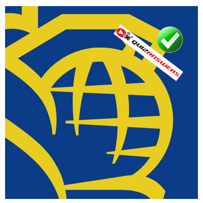 https://www.quizanswers.com/wp-content/uploads/2014/06/yellow-globe-logo-quiz-hi-guess-the-brand.png