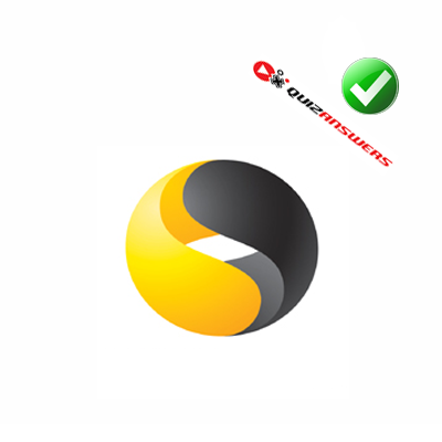 https://www.quizanswers.com/wp-content/uploads/2014/06/yellow-gray-ball-logo-quiz-by-bubble.png