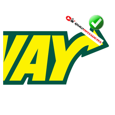 https://www.quizanswers.com/wp-content/uploads/2014/06/yellow-green-way-letters-logo-quiz-hi-guess-the-brand.png