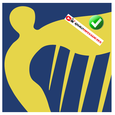 https://www.quizanswers.com/wp-content/uploads/2014/06/yellow-harp-logo-quiz-hi-guess-the-brand.png