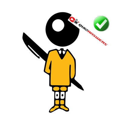 https://www.quizanswers.com/wp-content/uploads/2014/06/yellow-man-figure-pen-logo-quiz-by-bubble.png