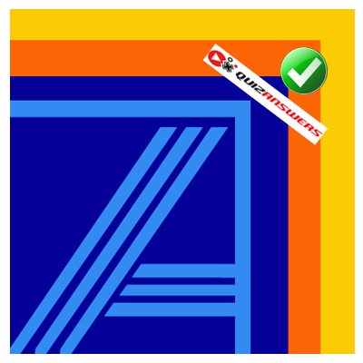 https://www.quizanswers.com/wp-content/uploads/2014/06/yellow-orange-blue-square-logo-quiz-hi-guess-the-brand.png