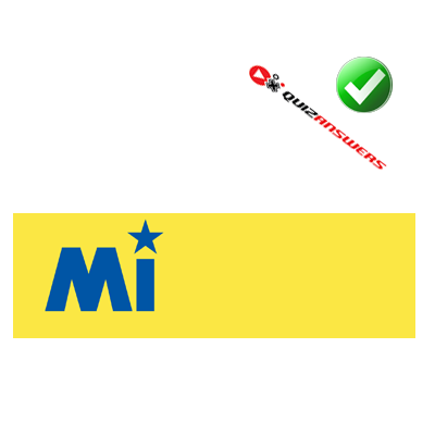 https://www.quizanswers.com/wp-content/uploads/2014/06/yellow-rectangle-letters-mi-blue-logo-quiz-by-bubble.png