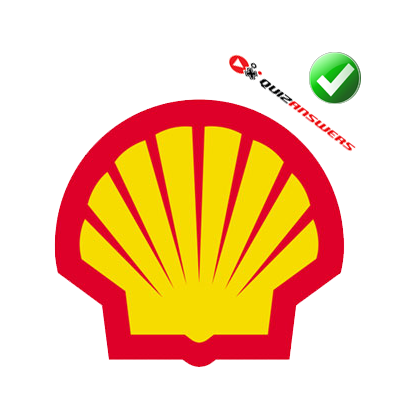https://www.quizanswers.com/wp-content/uploads/2014/06/yellow-red-sea-shell-logo-quiz-by-bubble.png