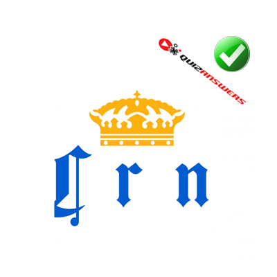 https://www.quizanswers.com/wp-content/uploads/2014/06/yellow-round-crown-logo-quiz-by-bubble.png