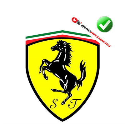 https://www.quizanswers.com/wp-content/uploads/2014/06/yellow-shield-black-horse-logo-quiz-by-bubble.png