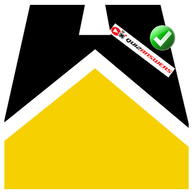 https://www.quizanswers.com/wp-content/uploads/2014/06/yellow-triangle-logo-quiz-hi-guess-the-brand.png