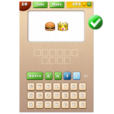 https://www.quizanswers.com/wp-content/uploads/2014/07/Emoji-Words-Answers-Level-10.png