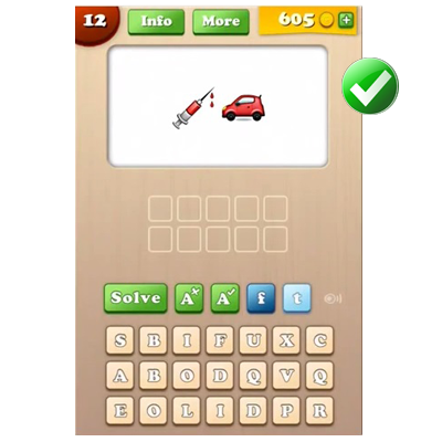 https://www.quizanswers.com/wp-content/uploads/2014/07/Emoji-Words-Answers-Level-12.png