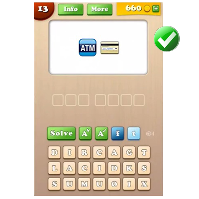 https://www.quizanswers.com/wp-content/uploads/2014/07/Emoji-Words-Answers-Level-13.png