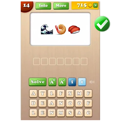 https://www.quizanswers.com/wp-content/uploads/2014/07/Emoji-Words-Answers-Level-14.png