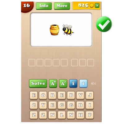 https://www.quizanswers.com/wp-content/uploads/2014/07/Emoji-Words-Answers-Level-16.png
