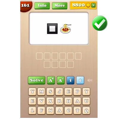 https://www.quizanswers.com/wp-content/uploads/2014/07/Emoji-Words-Answers-Level-161.png