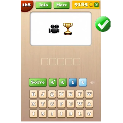 https://www.quizanswers.com/wp-content/uploads/2014/07/Emoji-Words-Answers-Level-168.png