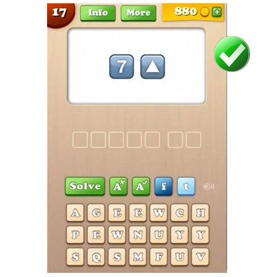 https://www.quizanswers.com/wp-content/uploads/2014/07/Emoji-Words-Answers-Level-17.png