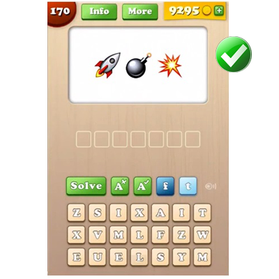 https://www.quizanswers.com/wp-content/uploads/2014/07/Emoji-Words-Answers-Level-170.png