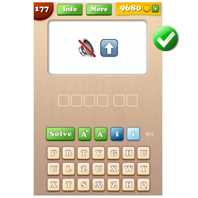 https://www.quizanswers.com/wp-content/uploads/2014/07/Emoji-Words-Answers-Level-177.png