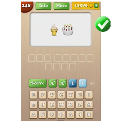 https://www.quizanswers.com/wp-content/uploads/2014/07/Emoji-Words-Answers-Level-248.png