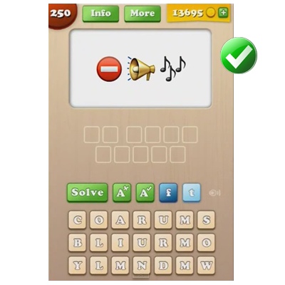 https://www.quizanswers.com/wp-content/uploads/2014/07/Emoji-Words-Answers-Level-250.png