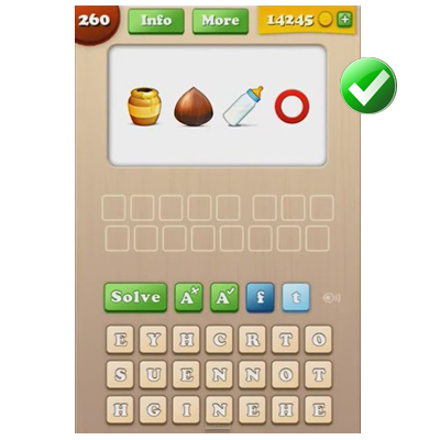https://www.quizanswers.com/wp-content/uploads/2014/07/Emoji-Words-Answers-Level-260.png