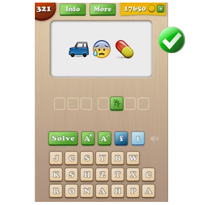 https://www.quizanswers.com/wp-content/uploads/2014/07/Emoji-Words-Answers-Level-321.png