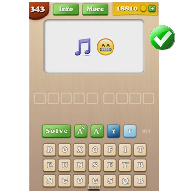 https://www.quizanswers.com/wp-content/uploads/2014/07/Emoji-Words-Answers-Level-343.png