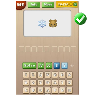 https://www.quizanswers.com/wp-content/uploads/2014/07/Emoji-Words-Answers-Level-355.png