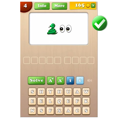 https://www.quizanswers.com/wp-content/uploads/2014/07/Emoji-Words-Answers-Level-4.png