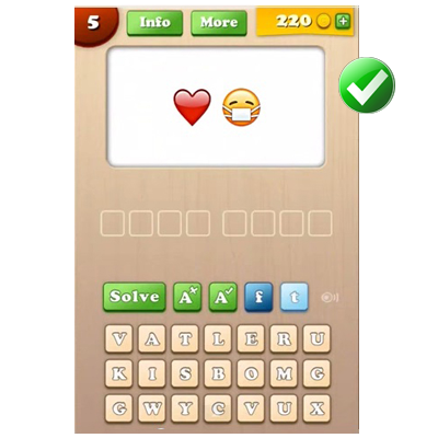 https://www.quizanswers.com/wp-content/uploads/2014/07/Emoji-Words-Answers-Level-5.png