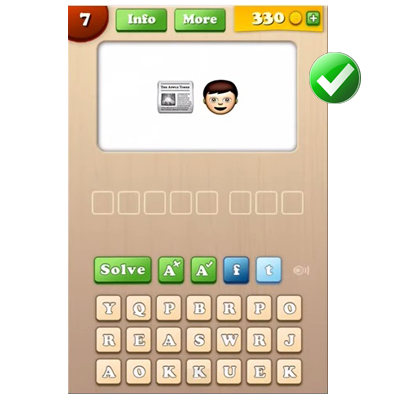 https://www.quizanswers.com/wp-content/uploads/2014/07/Emoji-Words-Answers-Level-7.png