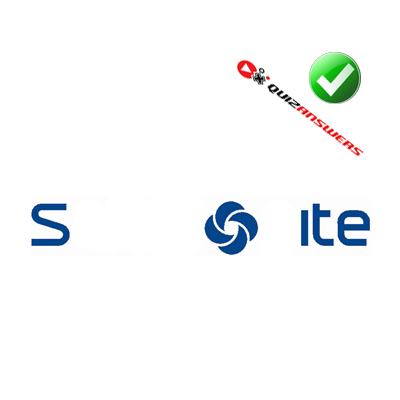 https://www.quizanswers.com/wp-content/uploads/2014/07/blue-flower-blue-letters-s-o-ite-logo-quiz-by-bubble.png