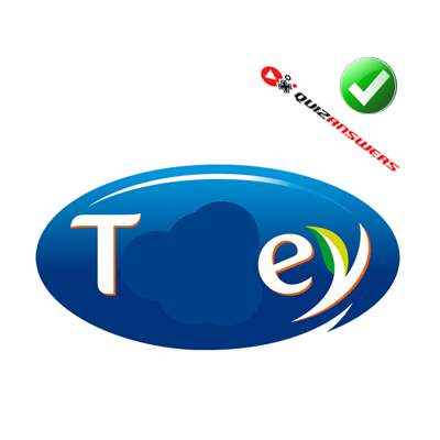 https://www.quizanswers.com/wp-content/uploads/2014/07/blue-oval-letters-t-ey-white-inside-logo-quiz-by-bubble.png