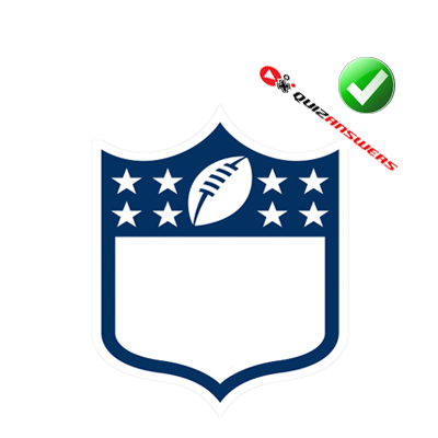 https://www.quizanswers.com/wp-content/uploads/2014/07/blue-white-shield-football-stars-logo-quiz-by-bubble.png