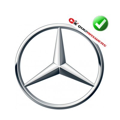 Maybach Symbol >> Logo Quiz Ultimate Cars Answers - Quiz Answers