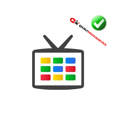 https://www.quizanswers.com/wp-content/uploads/2014/07/colored-tv-set-logo-quiz-by-bubble.png