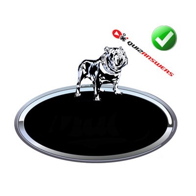 https://www.quizanswers.com/wp-content/uploads/2014/07/dog-black-oval-logo-quiz-ultimate-cars.png