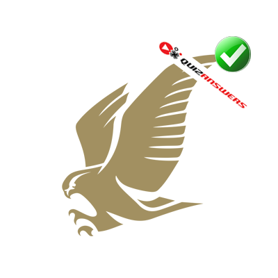 https://www.quizanswers.com/wp-content/uploads/2014/07/golden-eagle-logo-quiz-ultimate-airlines.png