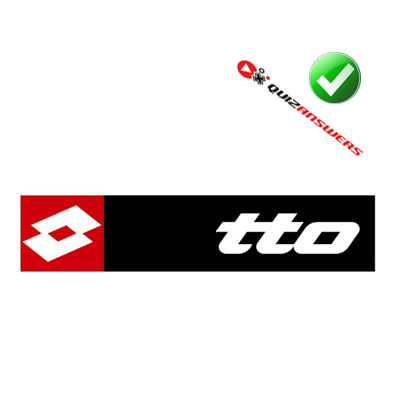 https://www.quizanswers.com/wp-content/uploads/2014/07/red-black-rectangle-white-letters-tto-logo-quiz-by-bubble.png
