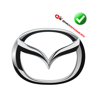https://www.quizanswers.com/wp-content/uploads/2014/07/silver-oval-letter-m-logo-quiz-ultimate-cars.png