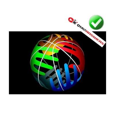 https://www.quizanswers.com/wp-content/uploads/2014/07/sphere-colored-hands-logo-quiz-by-bubble.png