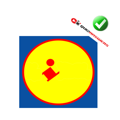 https://www.quizanswers.com/wp-content/uploads/2014/07/tilted-letter-i-red-yellow-circle-logo-quiz-by-bubble.png