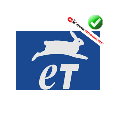 https://www.quizanswers.com/wp-content/uploads/2014/07/white-rabbit-blue-rectangle-logo-quiz-by-bubble.png