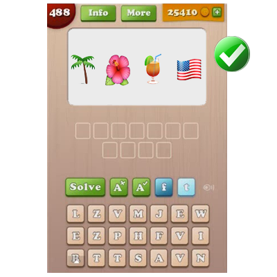 https://www.quizanswers.com/wp-content/uploads/2014/08/Emoji-Words-Answers-Level-488.png