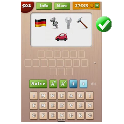 https://www.quizanswers.com/wp-content/uploads/2014/08/Emoji-Words-Answers-Level-502.png