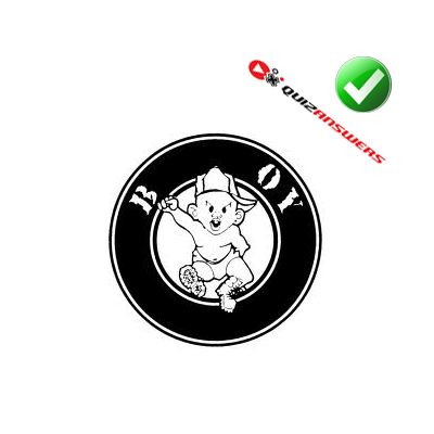 https://www.quizanswers.com/wp-content/uploads/2014/09/angry-child-black-roundel-logo-quiz-by-bubble.png
