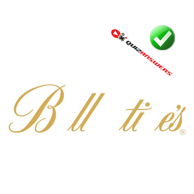 https://www.quizanswers.com/wp-content/uploads/2014/09/b-ll-ti-es-letters-gold-logo-quiz-by-bubble.png